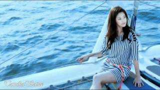 Jung So Min - Find Yourself in you