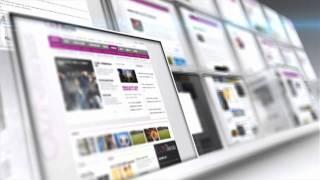 Cazin-Danas.com Novi informativni portal
