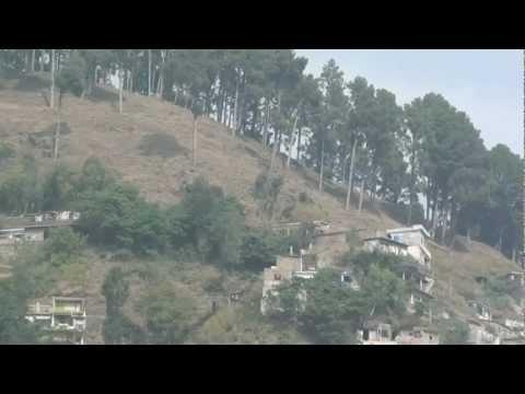 malik pura.....Abbottabad, Pakistan.....HD1080p Video