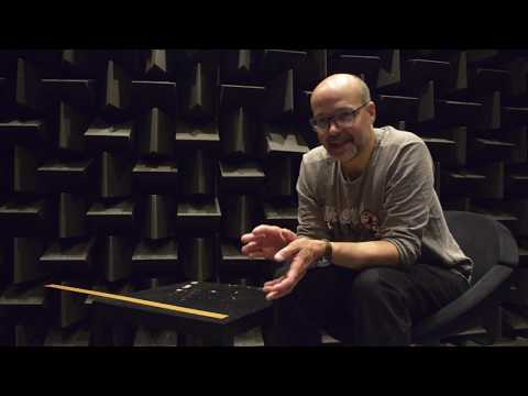introduction-to-room-acoustics:-part-2-(room-modes)