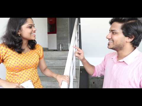 what will happen? when tamil guy propose to Malayali | Hindi | Tamil | Girl
