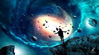 Музыка Вселенной! Мощный и Очень Красивый трек для души!
