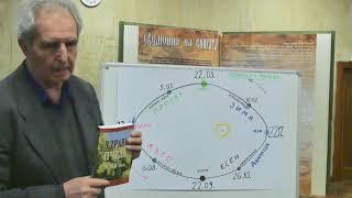2-ра част от лекцията на Георги Геоиргиев 21.03.2018 г.Цялостно развитие на  пчелното семейство. thumbnail