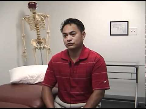 Physical Therapy Schools - Physical Therapist Career