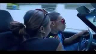 DUMPA TRUCK - VYBZ KARTEL *OFFICIAL VIDEO* 2010