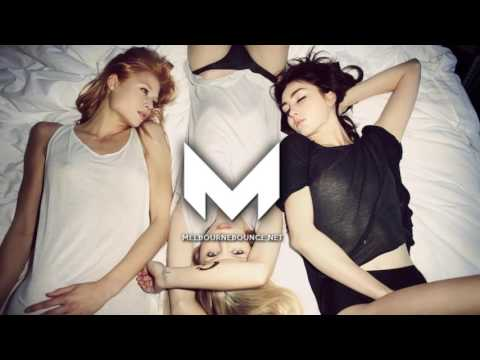 Maroon 5 - Don't Wanna Know (Nath Jennings x Chubbs Bootleg) - FREE DOWNLOAD - Melbourne Bounce