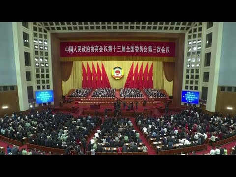 China to impose controversial security laws on Hong Kong
