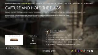 Battlebros Clan Wars S3 T5 week 1 Royal eSports Vs OWLs