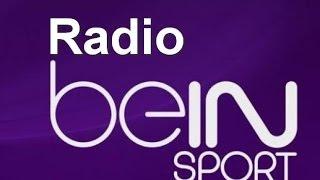 تشغيل راديو bein sport ب Time shift