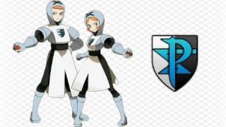 Team Plasma