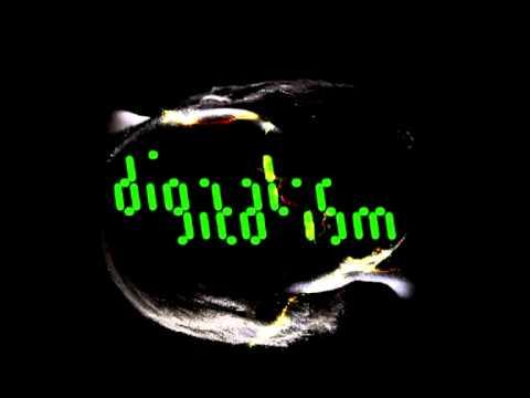 Digitalism - Pogo (Digitalism's Pogo Robotic Remix HQ)