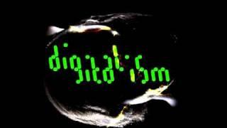 Digitalism - Pogo (Digitalism