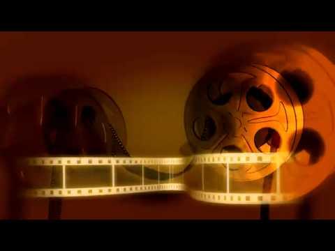 Niepokonani The Way Back 2010 cały filmy online film za darmo