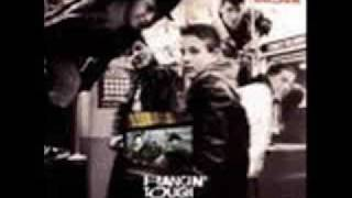 New Kids On The Block-Hold On