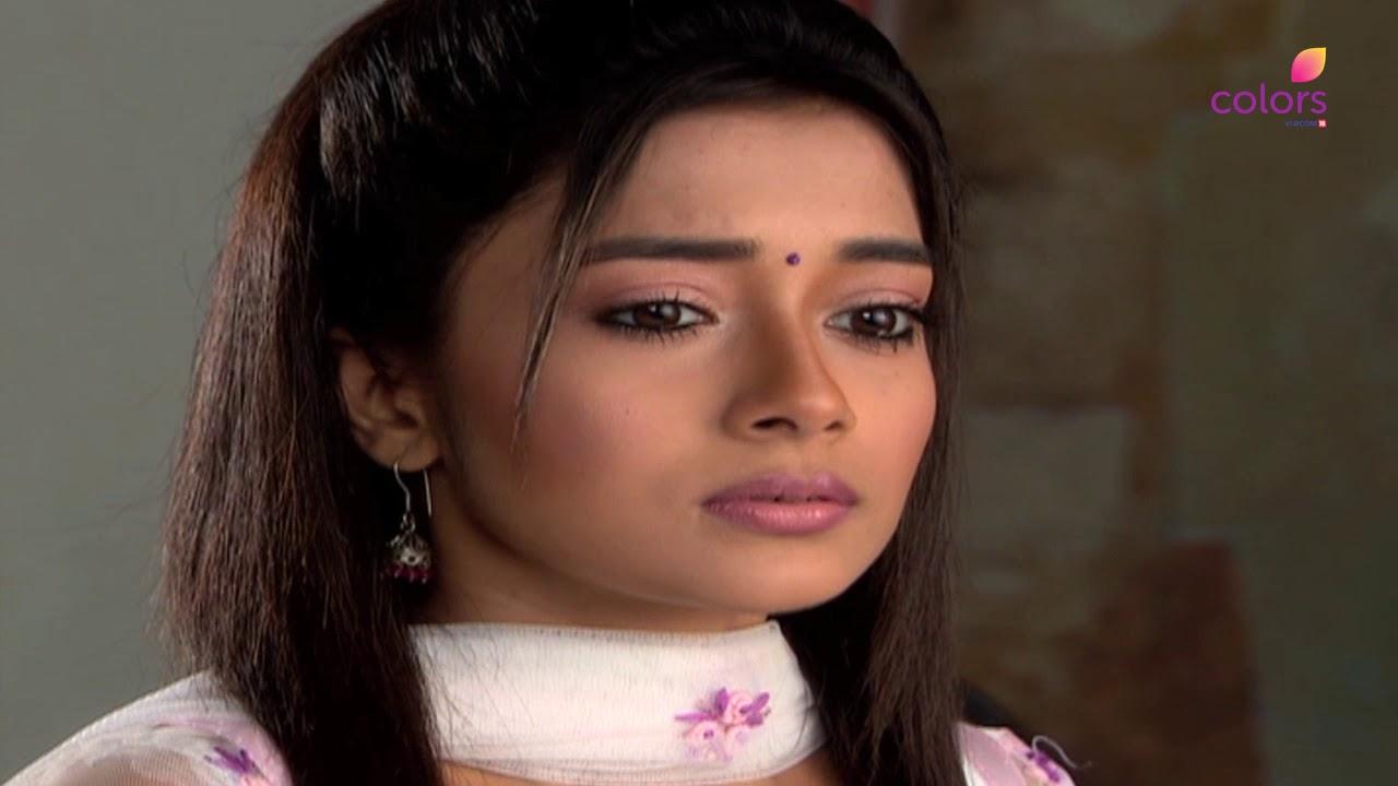 Uttaran - उतरन - Full Episode 665