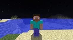 Minecraft Bot erstellen | Minecraft Bot #1