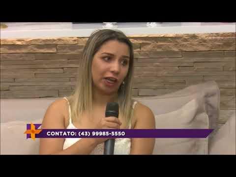 Leilão beneficente no Londrina Country Club ajudará na cirurgia de criança