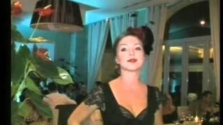 VTS_01_1.VOB fashion show shapo ole golden goose coastalscenetv 6/11/11