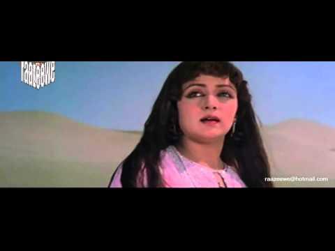(Full HD) Razia Sultana - Ae Dil e Nadan (Better Quality)