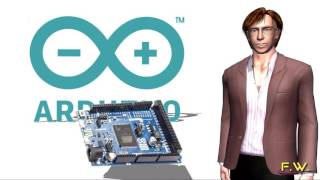 Qué es Arduino y diferentes tipos de placas