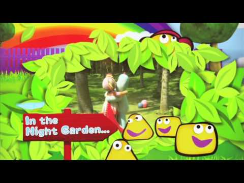 CBeebies Song Time TV Advert - OUT NOW!