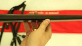 Шашка казачья - Строевая рядовая(, 2014-07-08T10:05:16.000Z)