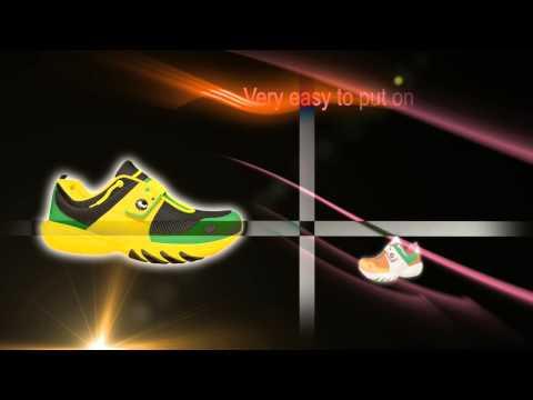 Glagla Shoes Australia - www.glaglashoes.com.au