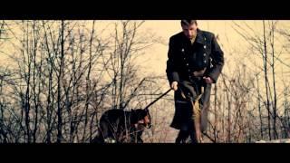 Kárpátia - Egy szökött hadifogoly éneke