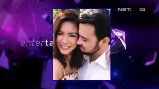 Aline Adita Akan Menggelar Pernikahan Pada Bulan Mei