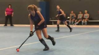 SOPHIA MORRISON 2019 FIELD HOCKEY HIGHLIGHTS