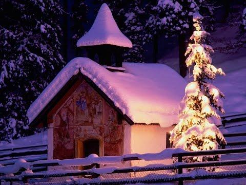 Youtube filmek kategória - Karácsonyi dalok