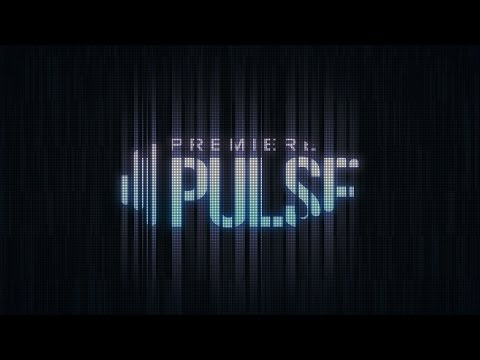 Premiere Pulse: Intro to Premiere Pulse (EP01)