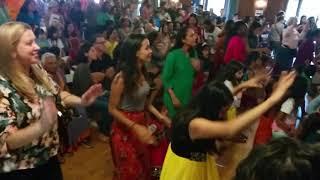 2017 Diwali Fest NJ