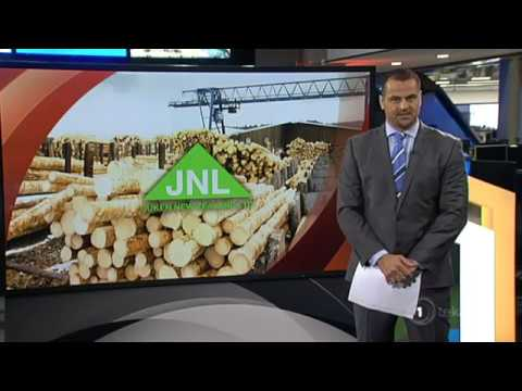 JNL to cut up to 100 jobs