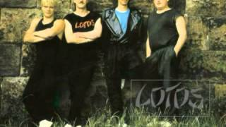 Lotos   I need you Girl 1990