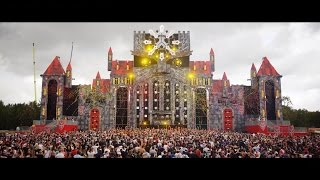 Download World Of Hardstyle 2016 Summer Part 2 MP3 song and Music Video