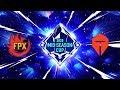 【2020季中盃】決賽 FPX Vs TES #4