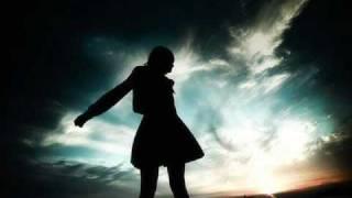 Riva Starr - Dance Me (original mix)