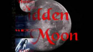 Hidden Moon Policy of Truth cover  Depeche Mode  Policy of Truth