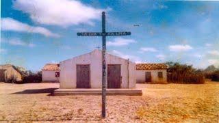 Remanso Velho parte 8 - Remanso Bahia