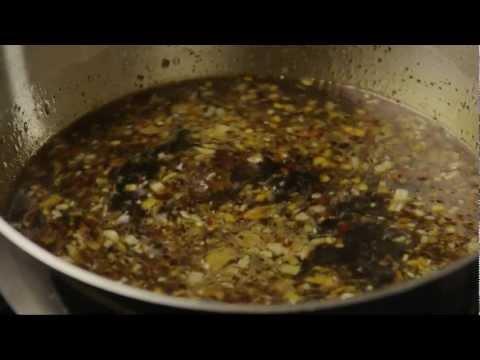 How to Make Teriyaki Sauce and Marinade | Sauce Recipe | Allrecipes.com