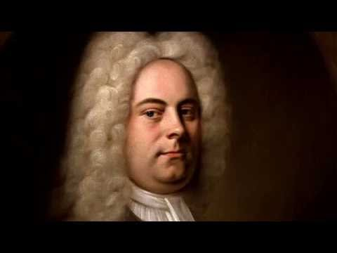ACIS AND GALATEA, OPERA - HWV 49 - Handel