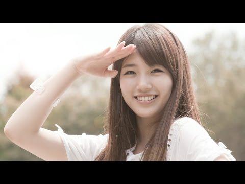 Top 10 mỹ nhân 9x đẹp nhất Hàn Quốc