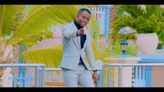 Edson Mwasabwite - Tengeneza Connection (Official Video)