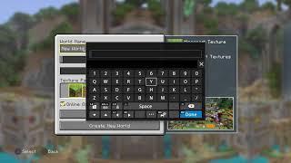 Minecraft cuz fortnite loves bots@tsf.pumpsIG
