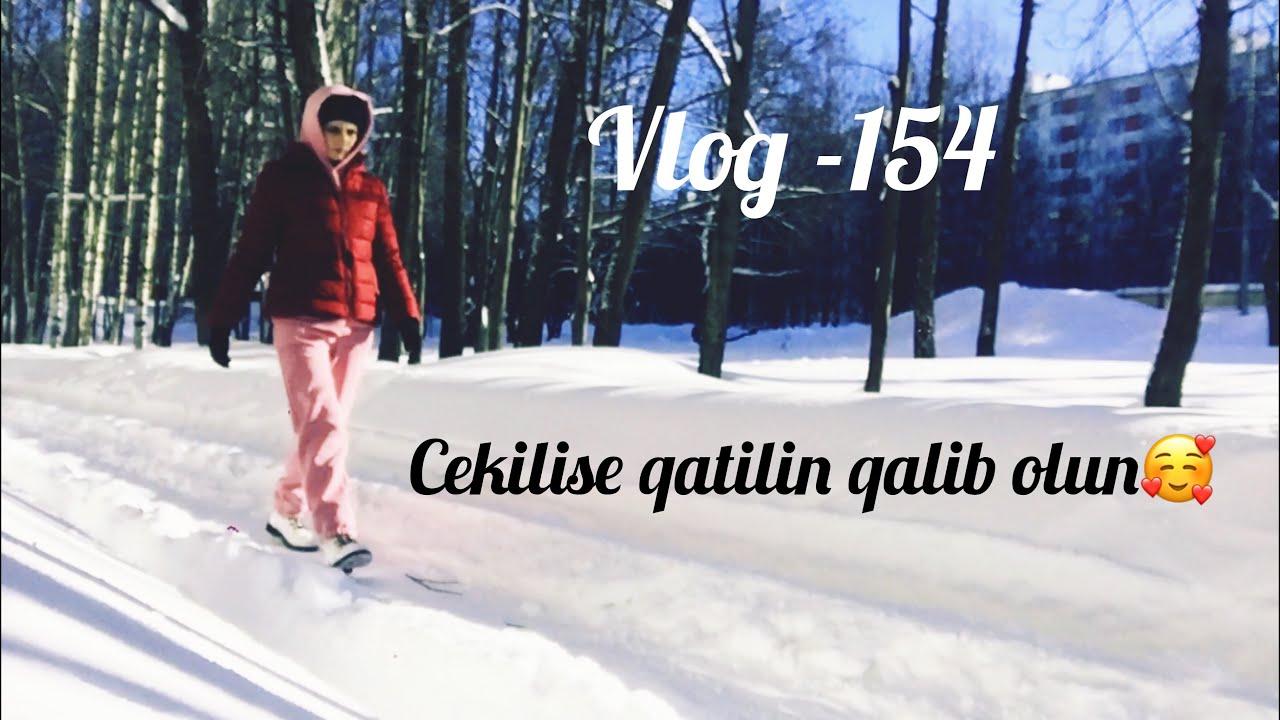 #VLOG | CEKİLİSİN SERTLERİ | SİZ BELİRLEYİN 🥰 | #gunlukvlog -154