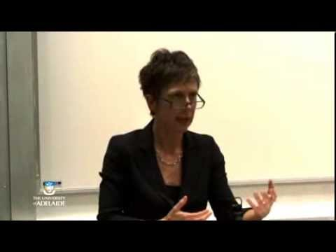 2013 James Crawford Lecture on International Law