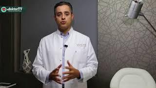 Liposuction ile vücudun yağ dağılımında bir bozulma olur mu? - Doç. Dr. Erdem GÜVEN Video