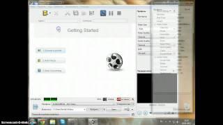 Обучение программе Xillisoft Video Converter Ultimate 6