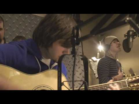 Framing Hanley  Lollipop acoustic